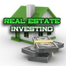 buy real estate information