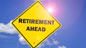 retirement planning information